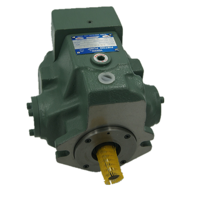 Yuken A Series A10 16 22 37 56 70 90 145 Special Hydraulic Variable Piston Pumps A16-F-R-01-K-H-K