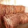 /product-detail/copper-wire-scrap-99-purity-for-sale-purity-copper-wire-scrap-99-99-mill-berry-copper-scrap--62001761771.html