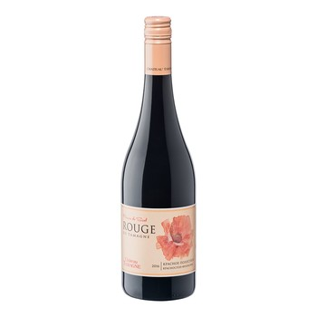 Red of Tamagne 0,75L Red Wine Wholesale