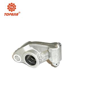 TOPASIA MD170377 ROCKER ARM EXHAUST FOR MITSUBISHI LANCER 4G18 03-