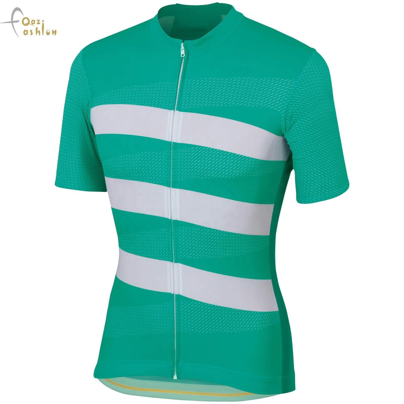 DEKO Men/'s Cycling Jersey Bike T-shirt Cycle Top Short Sleeve Cycling Shorts Set