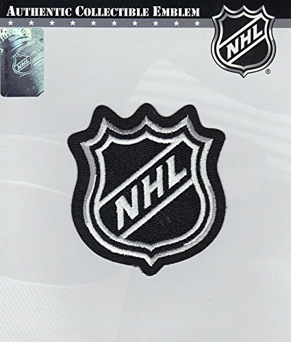 new product 0b970 35f30 Cheap League Patch, find League Patch deals on line at ...