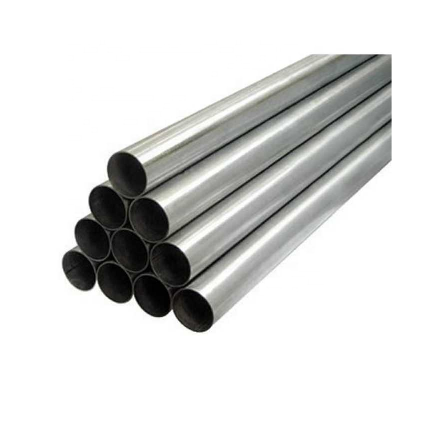 Sheet <strong>Metal</strong> And Laser Cutting Services Stainless Steel Tube Fabrication