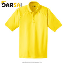 custom made with profession polo bowling shirt,high quality polo Golf shirt
