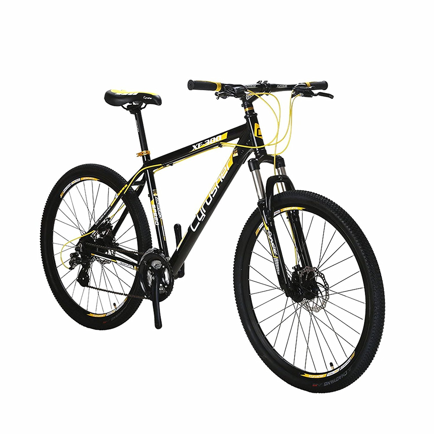 Cheap Hardtail Motorcycle Frame, find Hardtail Motorcycle Frame ...