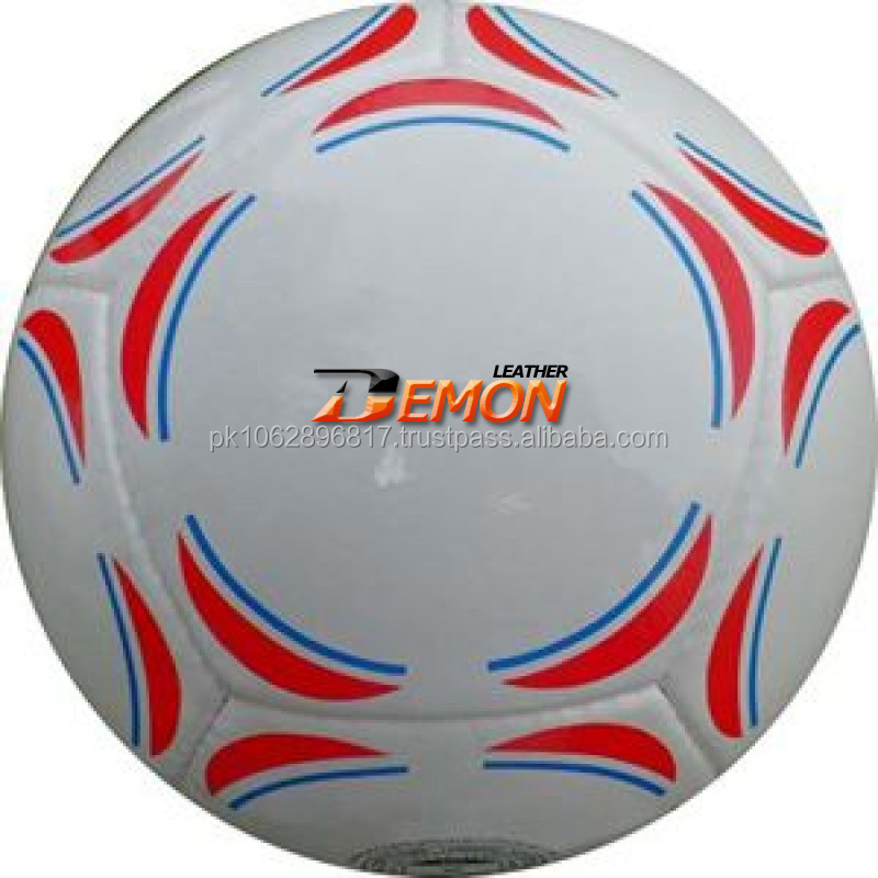 Size1/2/3/4/5 PU machine sewed promotional soccer ball, mini soccer ball/foot ball perfect logo printed