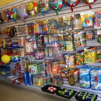 99Cent Store, 10 Cent Items, Dollar Store Supplier In China - Wholesale Dollar Store Items In China