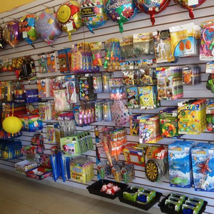 99Cent Store 10 Cent Items Dollar Supplier In China