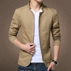 /product-detail/customized-wholesale-winter-warm-clothes-for-men-jackets-62001255560.html