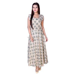 186029c5c9de Rajasthani-Handmade-Printed-Cotton-Mandala-Long-Maxi.jpg 300x300.jpg