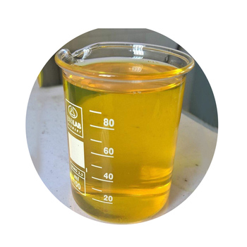 Optimum Quality Bright Stock Bs150 Base Oil For Sale By Reputed Supplier In  Uae - Buy Bs150 Bright Stock Base Oil,Bs150 Base Oil,Bs150 Specifications