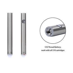 Alibaba Best Sellers G10 1ml Disposable Vape Pen electronic cigarette price  in saudi arabia Vape Pen Battery