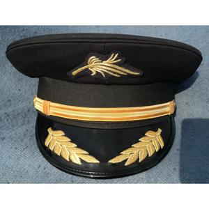 015e4126a Pilot Hats, Pilot Hats Suppliers and Manufacturers at Alibaba.com