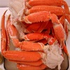 Red Snow Crab Cluster Meat/Quality Snow Crab Cluster legs/Frozen Snow Crab Cluster