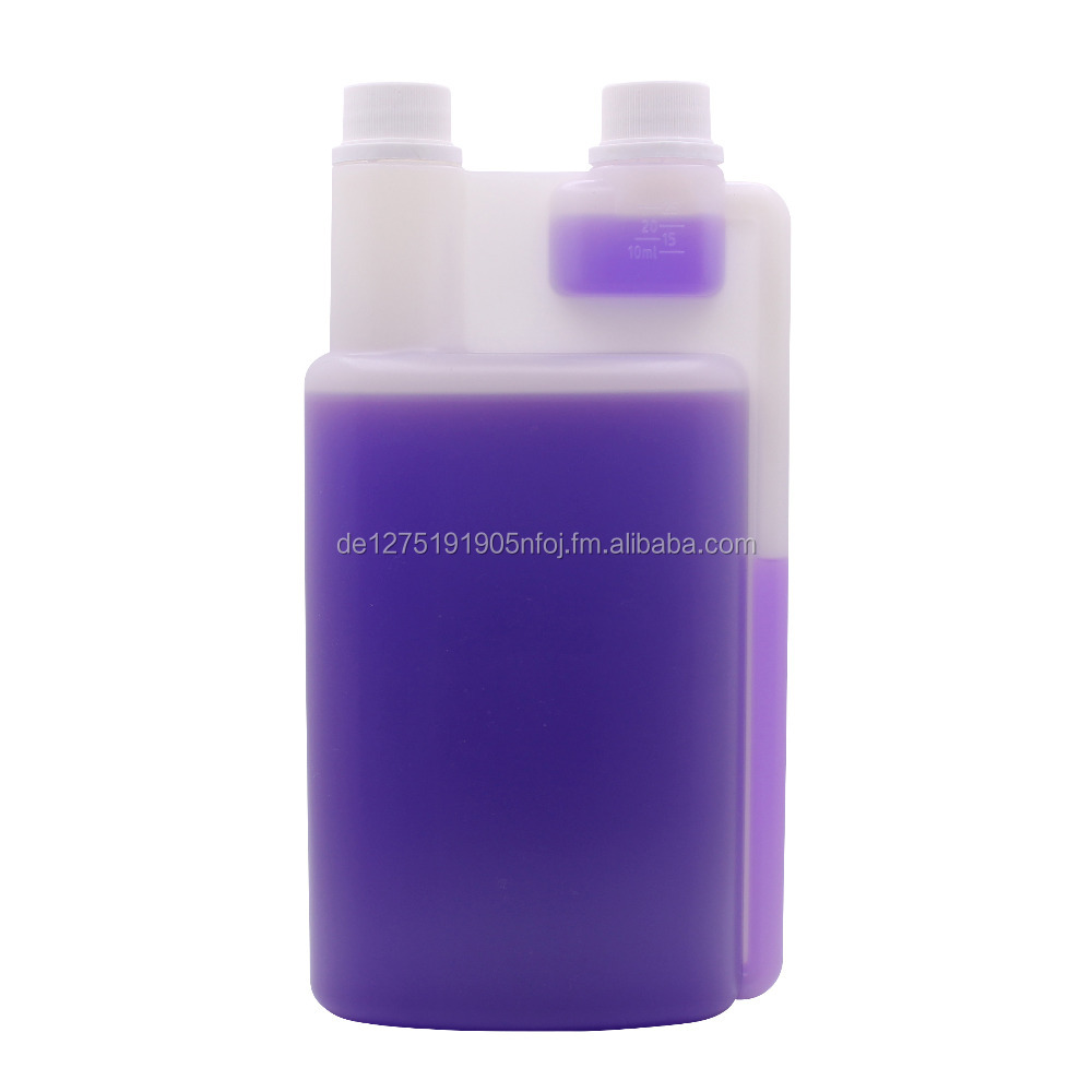 Germany Car Paint Manufacturers And Suppliers On Thinner Spies Hecker 1 Liter