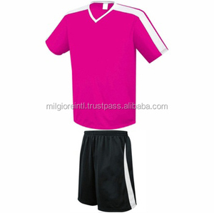 Customized sport clothes football, soccer uniform, training shirt