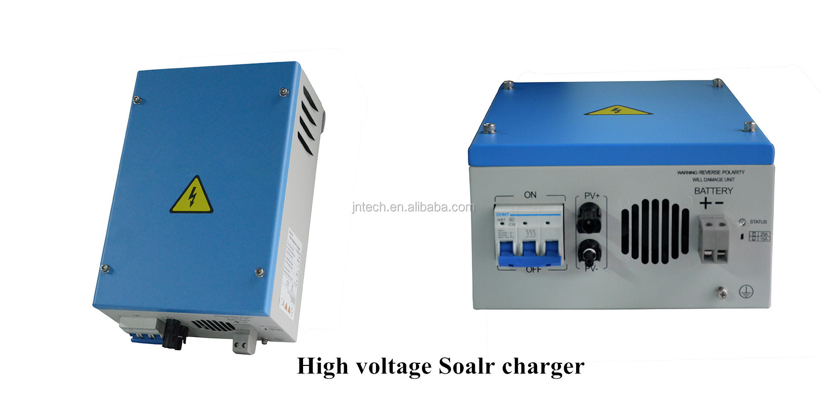 High voltage charger_.jpg