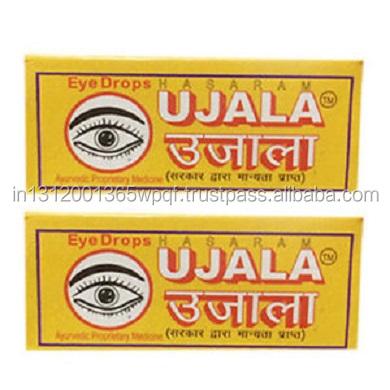 India Ayurvedic Eye Drops, India Ayurvedic Eye Drops