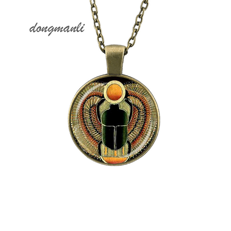 Ancient Egypt Accessories Promotion-Shop for Promotional ...
