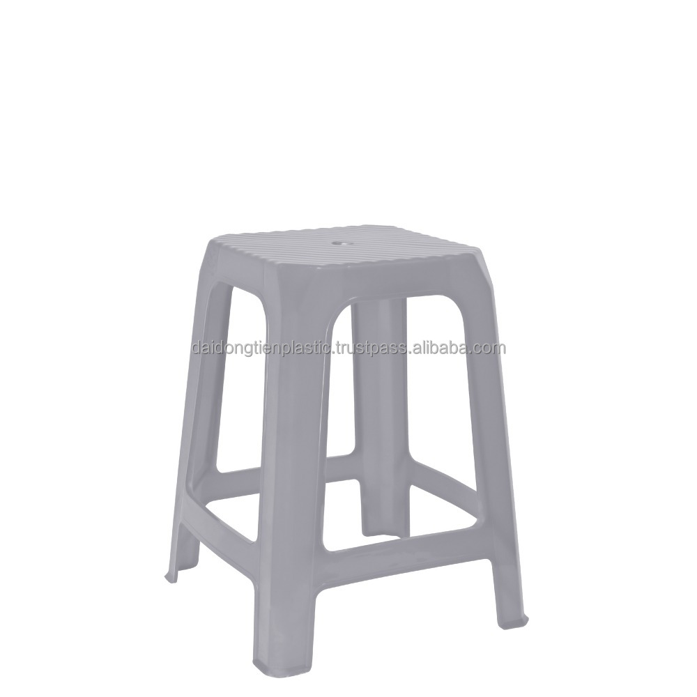 Marvelous Cheap Outdoor Furniture Plastic Outdoor Garden Chairs View Plastic Chair Dai Dong Tien Product Details From Dai Dong Tien Corporation On Alibaba Com Inzonedesignstudio Interior Chair Design Inzonedesignstudiocom