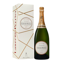Laurent Perrier <span class=keywords><strong>La</strong></span> Cuvee <span class=keywords><strong>Rượu</strong></span> Sâm Banh 75cl