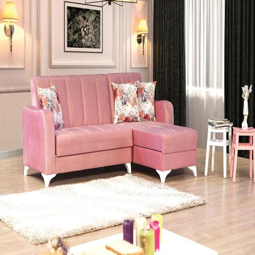 Turkey Magic Fabric, Turkey Magic Fabric Manufacturers and Suppliers ...