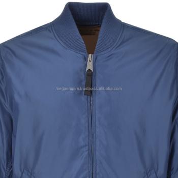 wholesale nylon bomber jackets nylon flight jackets military ma1