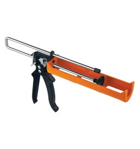 SOMAFIX CHEMICAL ANCHOR GUNS ALUMINUM