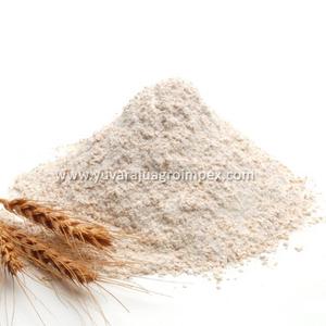 Flour Dubai, Flour Dubai Suppliers and Manufacturers at