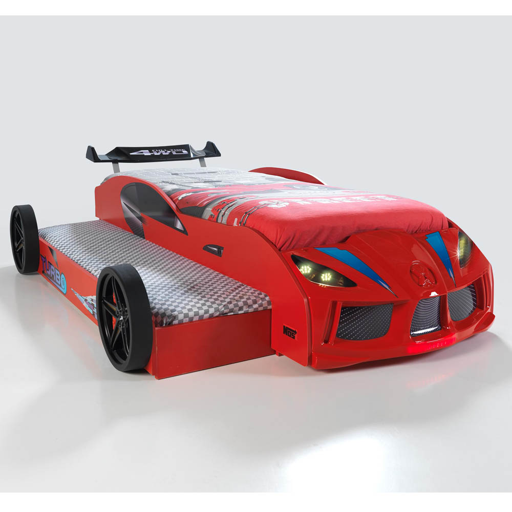 Race car beds for adults - Kids Race Car Bed Wholesale Kids Race Car Bed Wholesale Suppliers And At Alibabacom