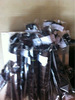 VIRGIN INDIAN REMY BULK HAIR SUPPLY TO ALL COUNTRIES!!!!!!!!!!!!!!!