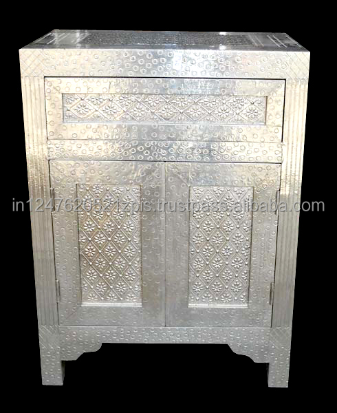 India Embossed Metal Furniture Manufacturers And Suppliers On Alibaba