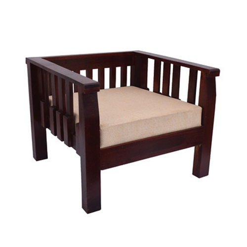 Wooden Sofa Furniture wooden sofa chair, wooden sofa chair suppliers and manufacturers
