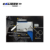 CALIBRE Promotion / DIY Tools New Deluxe Card Tool