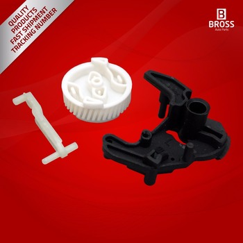 Left Door Lock Latch Actuator Repair Kit For 51217202143 - Buy Left Door  Lock,Latch Actuator Repair Kit,51217202143 Product on Alibaba com