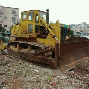 Used Komatsu D85-21 Bulldozer,Original Komatsu D85-21 bulldozer low price  for sale
