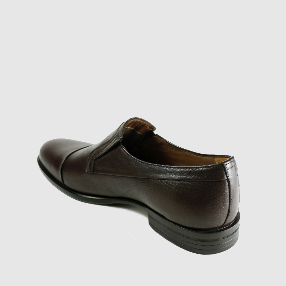Made Genuine Men Istanbul Man Wholesale In Shoes Leather Casual Shoes Turkey r7IxWwxTn