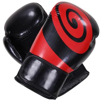 Factory Manufacturer Wholesale cheap boxing gloves