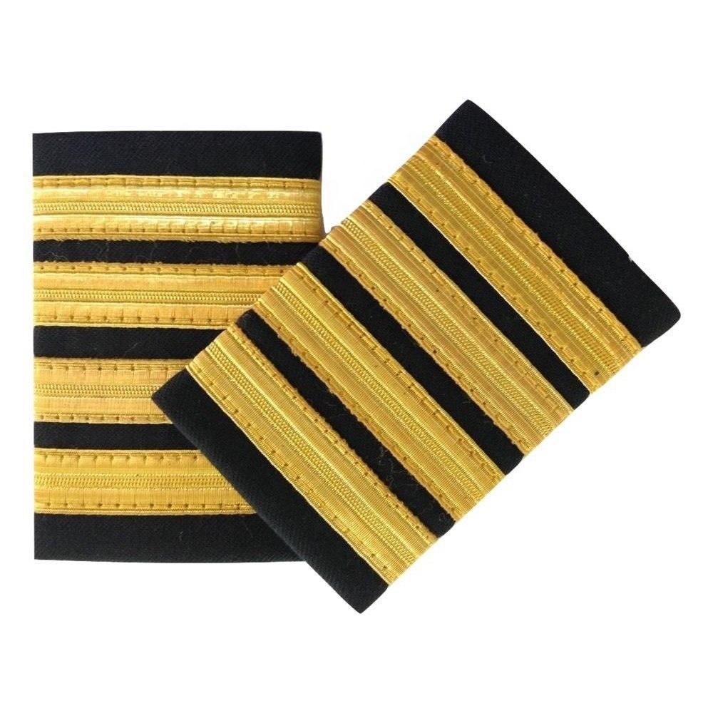звания пилотов картинки раз собирала чемодан