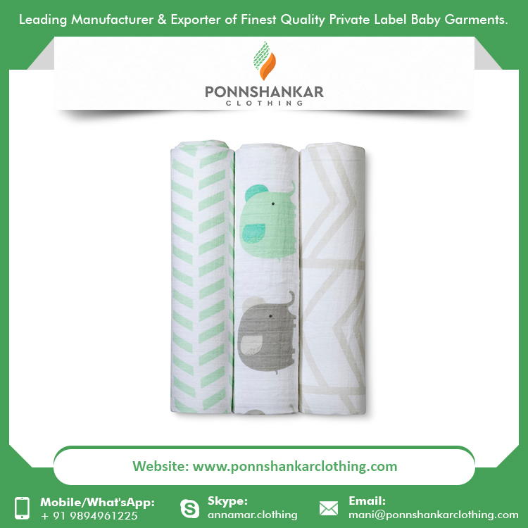 private label blankets private label baby clothing manufacturers