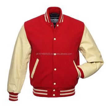 60e1ae38 Varsity Jacket/college Jacket - Buy Girls Varity Jackets. Women College  Jackets. American College Jackets. Wool College Jackets. Varsity Jacket. ...