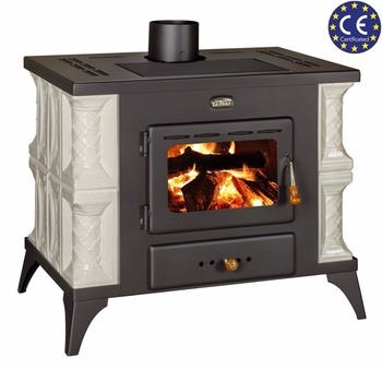 wood burning fireplace stove prity k1 rk buy wood fireplace rh alibaba com buy wood for fireplace near me where can i buy wood for fireplace