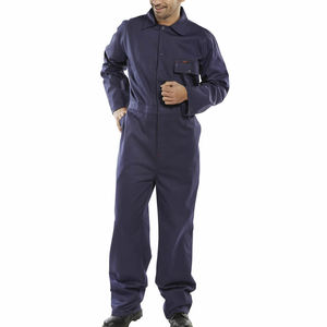 Industrial working safety clothes/workwear uniform/reflective safety work jacket