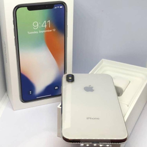 For Free Shipping Apple i -Phone XS Max 256gb / XS / X / 8 / 8 Plus / 7 & 7 plus / 6S / 6S Plus 32GB/64GB/128GB/256GB/512G