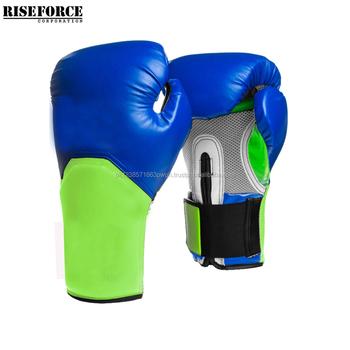 2018 New Boxing Gloves Production Black Custom Logo Boxing Gloves - Buy  Custom Design Boxing Gloves,High Quality Design Your Own Boxing  Gloves,Custom