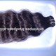 Large in stock for virgin indian kinky curly hair extension for beautiful lady buy from india