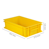 /product-detail/industrial-plastic-box-storage-wholesale-with-multi-function-50036413703.html