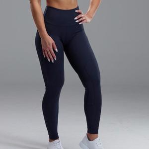 11a6f74173de4 OEM custom Nylon Spandex yoga wear wholesale sexy fitness gym sports yoga  leggings women yoga pants