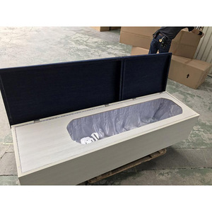 Coffin Liners, Coffin Liners Suppliers and Manufacturers at