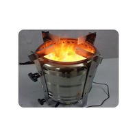 Wholesale Price Wood Gas Cook Pellet Stove